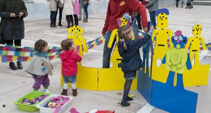 La Comunidad de Madrid promueve la plena integración de las segundas generaciones