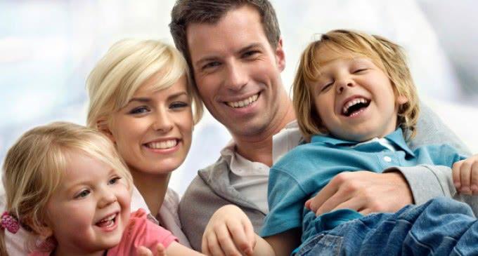 Audiencia general del Papa: La importancia de la presencia del padre en la familia
