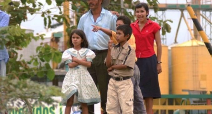 "Monseñor Arizmendi Esquivel: «Contra terrorismo, familia, acerquen a sus hijos a la Iglesia"""