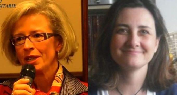 Laicos, Familia y Vida: Dos subsecretarias en el Consejo
