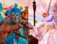 La magia de la 'Feria de la Fantasía' llega a Majadahonda