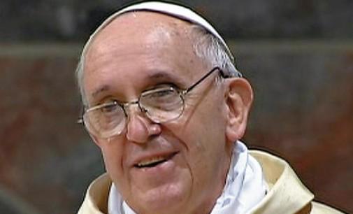 Mártires del siglo XX en España serán beatificados