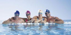 gafas-natacion