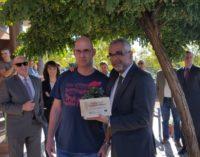 La Comunidad de Madrid impulsa la inserción laboral de las personas con enfermedad mental