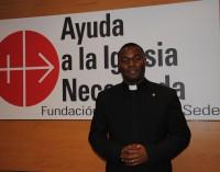 La Iglesia nigeriana nos enseña a amar en la dificultad