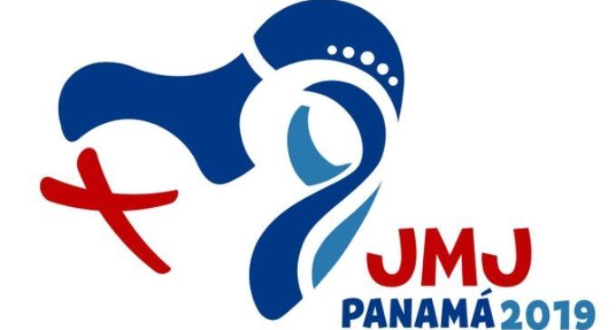 273 estudiantes de la USMA harán su servicio social como voluntarios de la JMJ