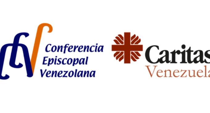 Venezuela: Campaña por los 7.000 damnificados en las inundaciones