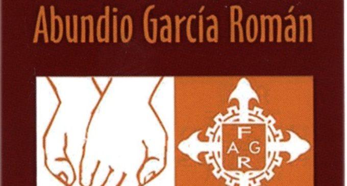 XXVI Semana de Doctrina y Pastoral Social organizada por la Fundación Abundio García Román