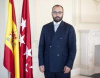 La Comunidad de Madrid advierte sobre la incertidumbre que provocan las nuevas medidas laborales del Gobierno central