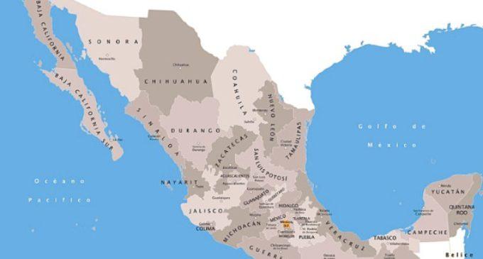 México: Iglesias abiertas para acoger víctimas del huracán