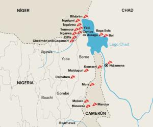 mapa_lago-chad-01