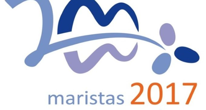 Los Maristas celebran su bicentenario