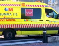 La Comunidad de Madrid reorganiza la Atención Primaria para garantizar la asistencia telefónica y domiciliaria a pacientes con coronavirus