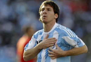 messi-corazon-tile B