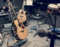 La Comunidad de Madrid reabre los locales de ensayo para jóvenes músicos