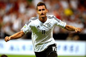 miroslav-klose-germany