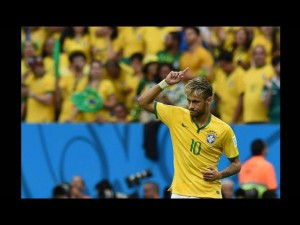 mundial-brasil-2014-camerun-neymar B