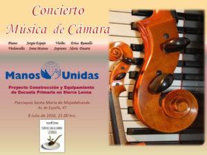 musica-camara2_800