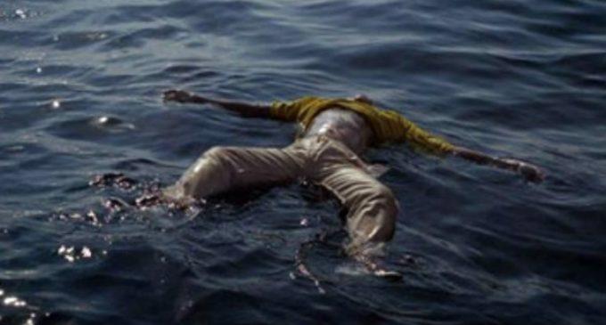 El Papa pide a la Comunidad Internacional que actúe rápido para evitar más tragedias en el Mediterráneo