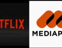HazteOir.org invita a darse de baja en Netflix por hacer bromas con el terrorismo y burlarse de las víctimas