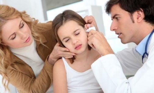 El Ayuntamiento ofrece información y consejos sobre salud infantil a los padres de Majadahonda