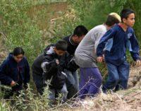 Menores, migrantes, vulnerables y sin voz. Reto y esperanza