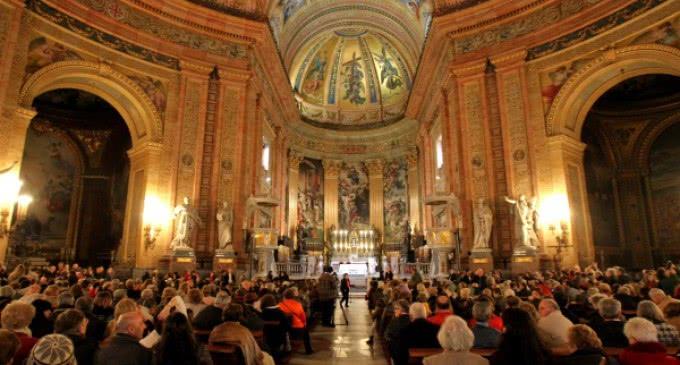 La Comunidad de Madrid celebra el primer Concierto de Navidad con la ORCAM