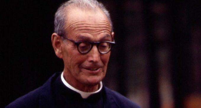 El Papa aprueba las virtudes heroicas de Juan Pablo I y del padre Tomás Morales