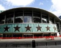 Madrid será sede de la Final Four 2015 de la Euroliga de baloncesto