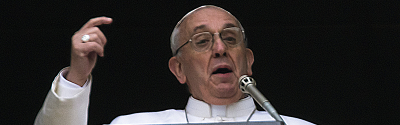 papa-francisco-800