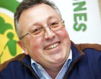CONCAPA critica las declaraciones de la ministra de Educación