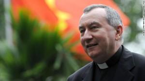 pietro-parolin-secretario-de-estado-vaticano