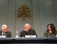 Vaticano: conceden el III premio internacional 'Economía y sociedad' a un profesor y a dos periodistas
