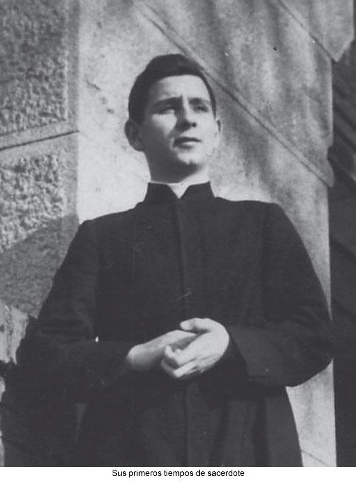 primeros-tiempos-sacerdote