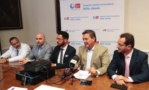 La Comunidad de Madrid reconoce la labor altruista de sus profesionales sanitarios en cooperación internacional