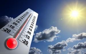 protegerse-altas-temperaturas