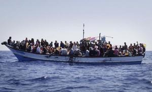 refugiados 5