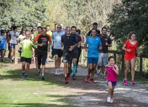 running 05