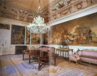 La Comunidad de Madrid abre 5.000 plazas para visitar un total de 23 palacios madrileños