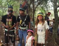 Manos Unidas denuncia la pobreza en la que viven millones de personas en Brasil