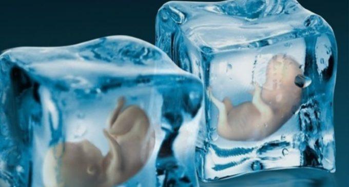 Social Freezing: Dificultades médicas y éticas