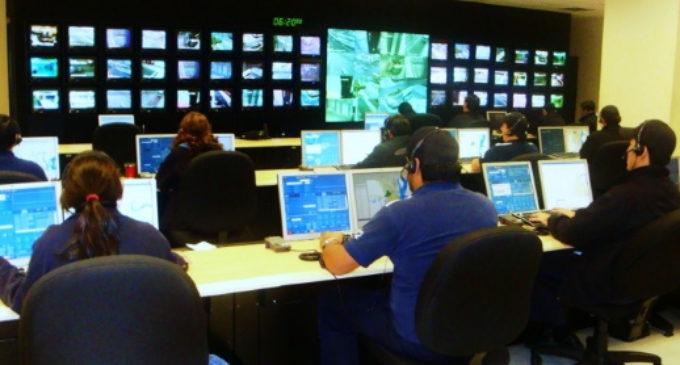 La Comunidad de Madrid refuerza el 012 para atender llamadas de información no sanitaria relacionadas con el coronavirus