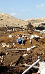 territorios_palestinos_02_ocha