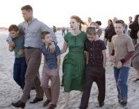 """La familia en los medios de comunicación: """"No existe la familia tradicional. Ni la moderna"""""""