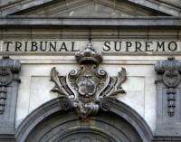 El Tribunal Supremo lo certifica: la cláusula suelo es ilegal