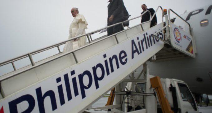 Filipinas: los obispos piden poner fin a las ejecuciones extrajudiciales