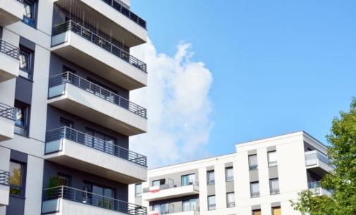 Comienza la tramitación urgente para la reducción de la renta de alquiler a los inquilinos de la AVS afectados por el COVID-19